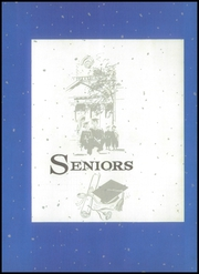 Page 17, 1959 Edition, Crocker High School - Memories Yearbook (Crocker, MO) online yearbook collection