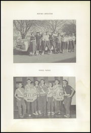 Page 39, 1954 Edition, Bismarck High School - Arrow Yearbook (Bismarck, MO) online yearbook collection