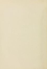 Page 10, 1921 Edition, Ohio University - Athena Yearbook (Athens, OH) online yearbook collection