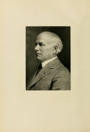 Page 12, 1921 Edition, Ohio University - Athena Yearbook (Athens, OH) online yearbook collection