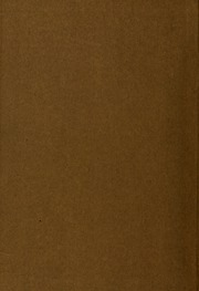 Page 2, 1921 Edition, Ohio University - Athena Yearbook (Athens, OH) online yearbook collection
