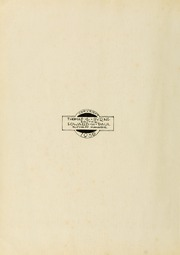 Page 6, 1930 Edition, Ohio University - Athena Yearbook (Athens, OH) online yearbook collection
