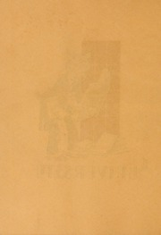 Page 12, 1931 Edition, Ohio University - Athena Yearbook (Athens, OH) online yearbook collection