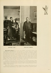 Page 53, 1936 Edition, Ohio University - Athena Yearbook (Athens, OH) online yearbook collection