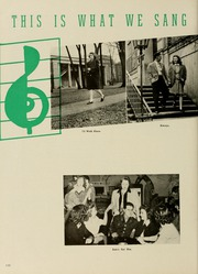 Page 136, 1945 Edition, Ohio University - Athena Yearbook (Athens, OH) online yearbook collection