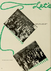 Page 142, 1945 Edition, Ohio University - Athena Yearbook (Athens, OH) online yearbook collection