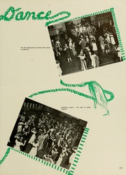 Page 143, 1945 Edition, Ohio University - Athena Yearbook (Athens, OH) online yearbook collection