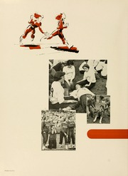 Page 16, 1951 Edition, Ohio University - Athena Yearbook (Athens, OH) online yearbook collection