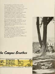 Page 13, 1957 Edition, Ohio University - Athena Yearbook (Athens, OH) online yearbook collection