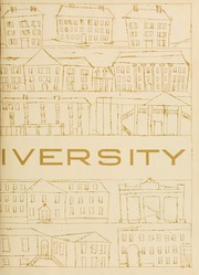 Page 3, 1957 Edition, Ohio University - Athena Yearbook (Athens, OH) online yearbook collection