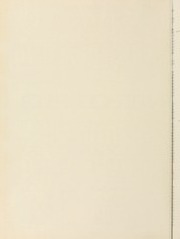 Page 4, 1957 Edition, Ohio University - Athena Yearbook (Athens, OH) online yearbook collection