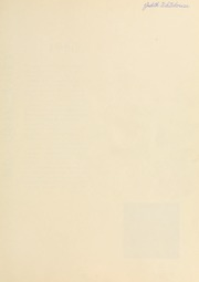 Page 3, 1960 Edition, Ohio University - Athena Yearbook (Athens, OH) online yearbook collection
