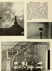 Page 16, 1962 Edition, Ohio University - Athena Yearbook (Athens, OH) online yearbook collection