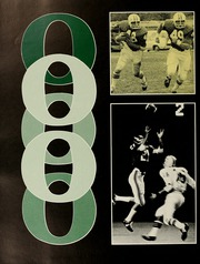 Page 12, 1973 Edition, Ohio University - Athena Yearbook (Athens, OH) online yearbook collection