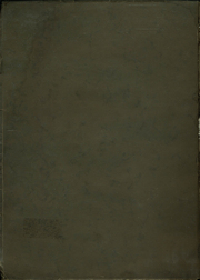 Page 2, 1929 Edition, Slater High School - Slawica Yearbook (Slater, MO) online yearbook collection