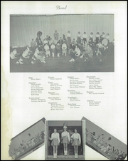 Page 54, 1954 Edition, Slater High School - Slawica Yearbook (Slater, MO) online yearbook collection