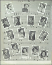 Page 60, 1954 Edition, Slater High School - Slawica Yearbook (Slater, MO) online yearbook collection