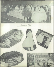 Page 64, 1954 Edition, Slater High School - Slawica Yearbook (Slater, MO) online yearbook collection