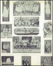 Page 65, 1954 Edition, Slater High School - Slawica Yearbook (Slater, MO) online yearbook collection