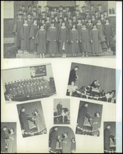 Page 66, 1954 Edition, Slater High School - Slawica Yearbook (Slater, MO) online yearbook collection