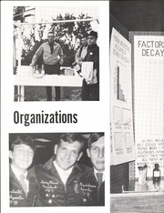 Page 30, 1971 Edition, South Shelby High School - Tecis Yearbook (Shelbina, MO) online yearbook collection