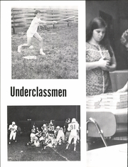 Page 90, 1971 Edition, South Shelby High School - Tecis Yearbook (Shelbina, MO) online yearbook collection