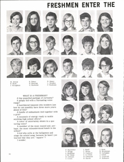 Page 94, 1971 Edition, South Shelby High School - Tecis Yearbook (Shelbina, MO) online yearbook collection