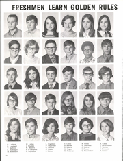 Page 96, 1971 Edition, South Shelby High School - Tecis Yearbook (Shelbina, MO) online yearbook collection