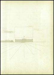 Page 3, 1956 Edition, Conway High School - Elk Yearbook (Conway, MO) online yearbook collection