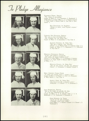 Page 16, 1947 Edition, Laboure High School - Laboure Yearbook (St Louis, MO) online yearbook collection