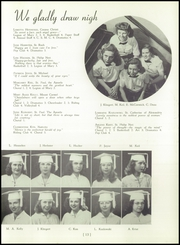 Page 17, 1947 Edition, Laboure High School - Laboure Yearbook (St Louis, MO) online yearbook collection