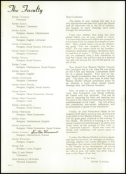 Page 13, 1948 Edition, Laboure High School - Laboure Yearbook (St Louis, MO) online yearbook collection