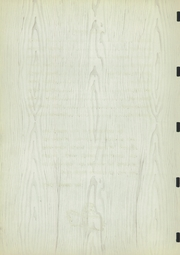 Page 10, 1949 Edition, Osceola High School - Indian Scout Yearbook (Osceola, MO) online yearbook collection