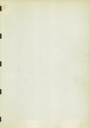 Page 3, 1949 Edition, Osceola High School - Indian Scout Yearbook (Osceola, MO) online yearbook collection