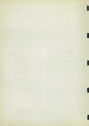 Page 4, 1949 Edition, Osceola High School - Indian Scout Yearbook (Osceola, MO) online yearbook collection