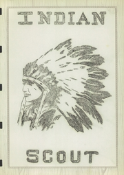 Page 5, 1949 Edition, Osceola High School - Indian Scout Yearbook (Osceola, MO) online yearbook collection