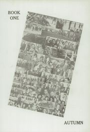 Page 11, 1937 Edition, Canton High School - Flash Yearbook (Canton, MO) online yearbook collection