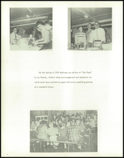 Page 8, 1959 Edition, Canton High School - Flash Yearbook (Canton, MO) online yearbook collection