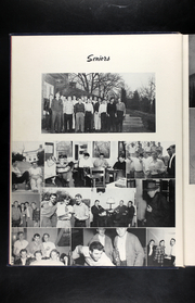 Page 16, 1947 Edition, Pembroke Hill High School - Raider Yearbook (Kansas City, MO) online yearbook collection