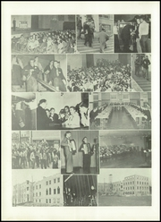 Page 44, 1949 Edition, DeAndreis High School - De Andreian Yearbook (St Louis, MO) online yearbook collection