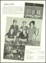 Page 54, 1949 Edition, DeAndreis High School - De Andreian Yearbook (St Louis, MO) online yearbook collection