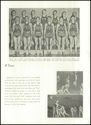 Page 67, 1949 Edition, DeAndreis High School - De Andreian Yearbook (St Louis, MO) online yearbook collection