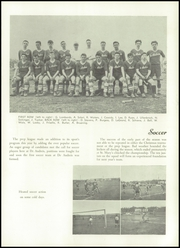 Page 69, 1949 Edition, DeAndreis High School - De Andreian Yearbook (St Louis, MO) online yearbook collection