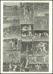Page 75, 1949 Edition, DeAndreis High School - De Andreian Yearbook (St Louis, MO) online yearbook collection
