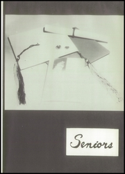 Page 15, 1955 Edition, DeAndreis High School - De Andreian Yearbook (St Louis, MO) online yearbook collection