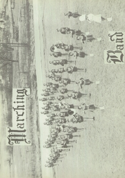 Page 10, 1952 Edition, Penney High School - Royal Yearbook (Hamilton, MO) online yearbook collection