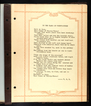 Page 15, 1933 Edition, Plattsburg High School - Gleam Yearbook (Plattsburg, MO) online yearbook collection