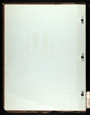 Page 4, 1933 Edition, Plattsburg High School - Gleam Yearbook (Plattsburg, MO) online yearbook collection