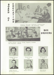 Page 17, 1959 Edition, Seymour High School - Crest Yearbook (Seymour, MO) online yearbook collection