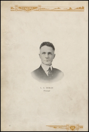 Page 16, 1918 Edition, Springfield High School - Resume Yearbook (Springfield, MO) online yearbook collection